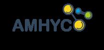 AMHYCO