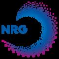 Logo-NRG