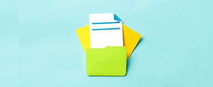 paper-craft-art-document-folder